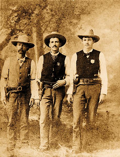 old-west-lawman_edward-johnson