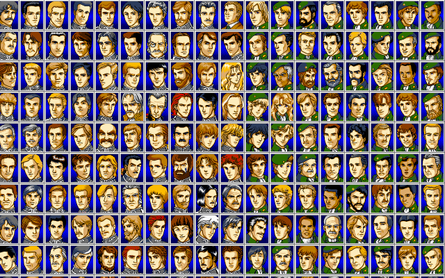 logh-characters